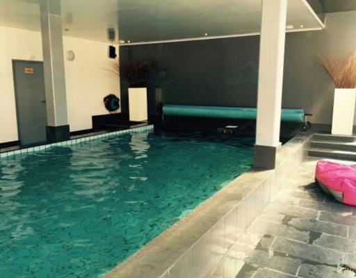 Piscine De L Hotel Des Vosges Nageurs Com