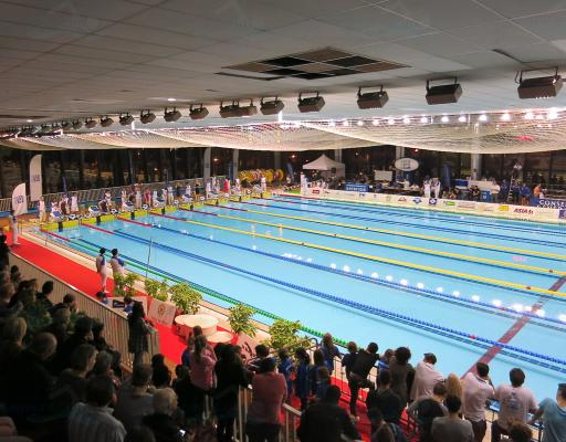 Piscine jean bouin for Piscine nice
