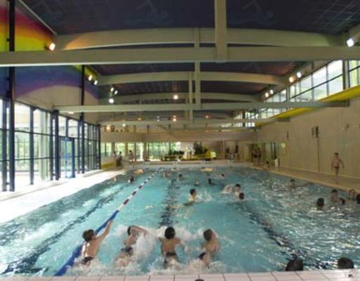 piscine de la vall e de kaysersberg