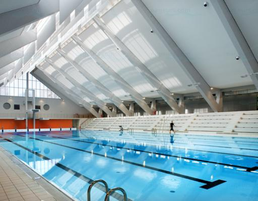 Piscine du kremlin bic tre - Horaires piscine kremlin bicetre ...