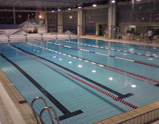 piscine jean boiteux ex reuilly
