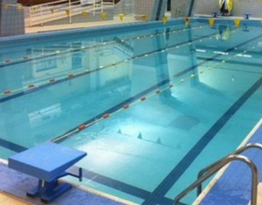 Piscine saint fran ois for Entretien piscine nice