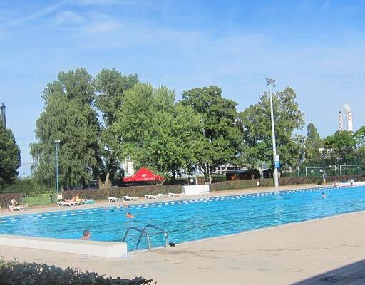 piscine pierre de coubertin communaut de communes des