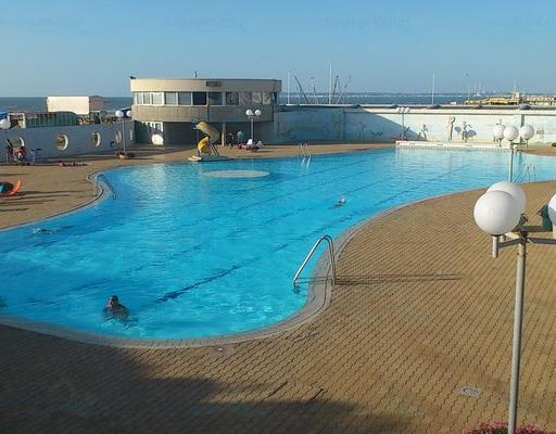 Piscine de trouville for Club piscine dorion horaire