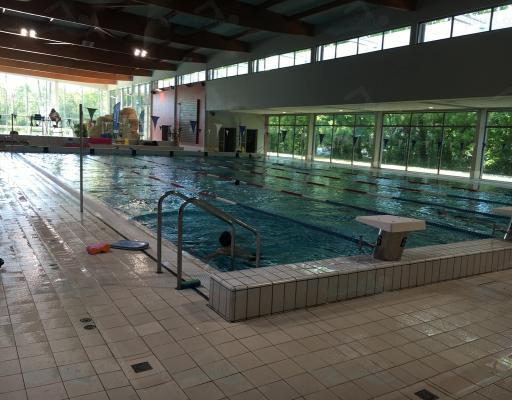 piscine pierre de coubertin val de forme