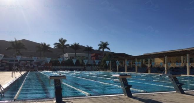 photo Playtas Resort