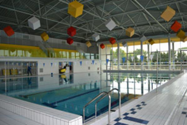 Photos piscine alex jany - Piscine nakache toulouse horaires ...