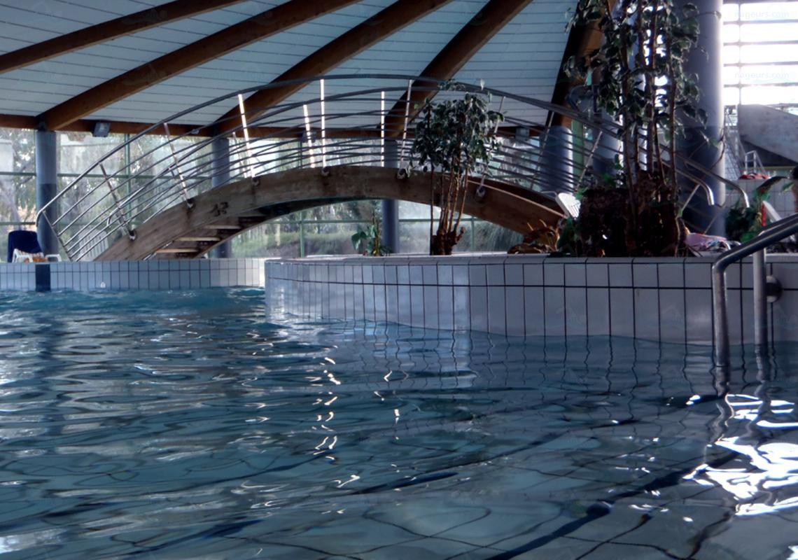 Photos piscine aqua sud for Aqua 2000 piscine