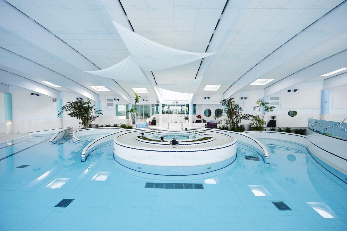Annuaire des piscines belgique piscines for Piscine publique