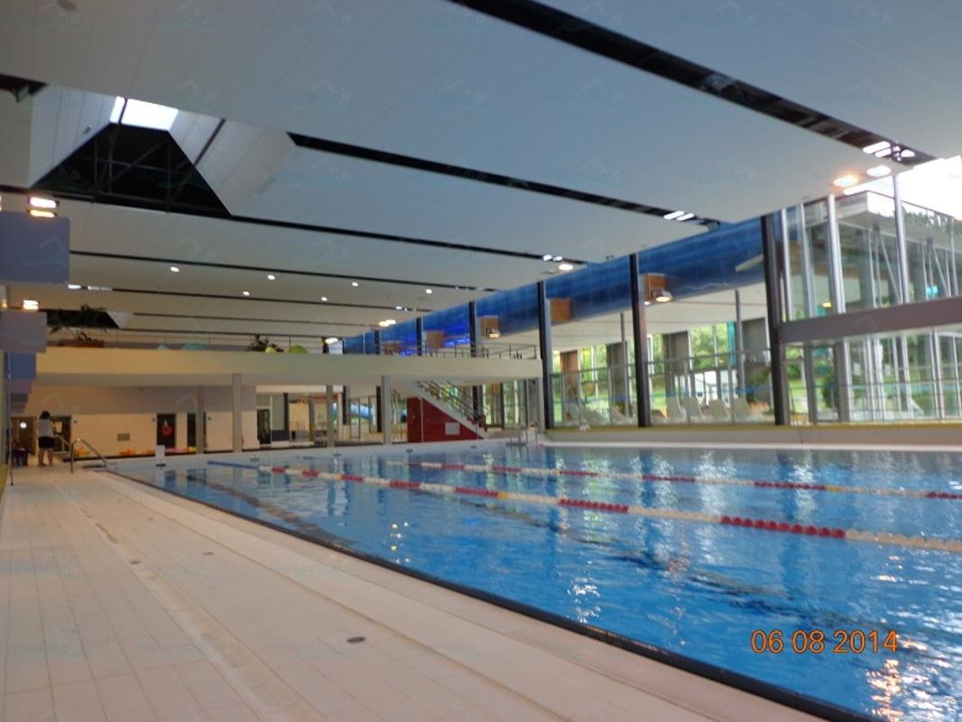Piscines france bretagne les piscines finist re 29 for Bretagne piscine