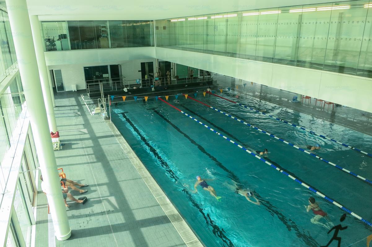 photos jacqueline auriol ex piscine beaujon