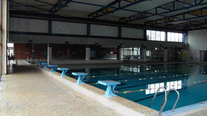 Piscines france ile de france les piscines val d for Piscine beaumont les valence