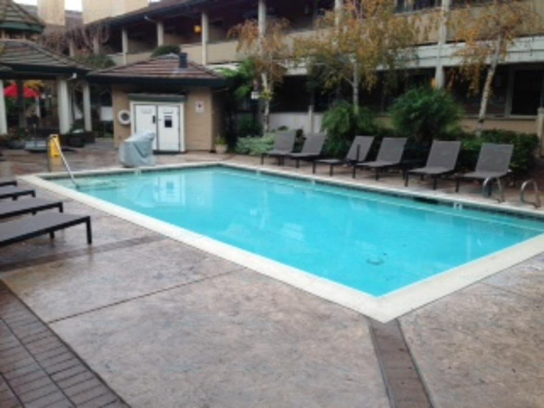 Annuaire des piscines etats unis piscines for Piscine vallet