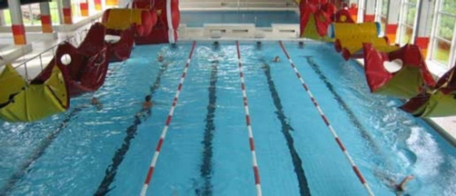 Annuaire des piscines suisse piscines for Chexbres piscine