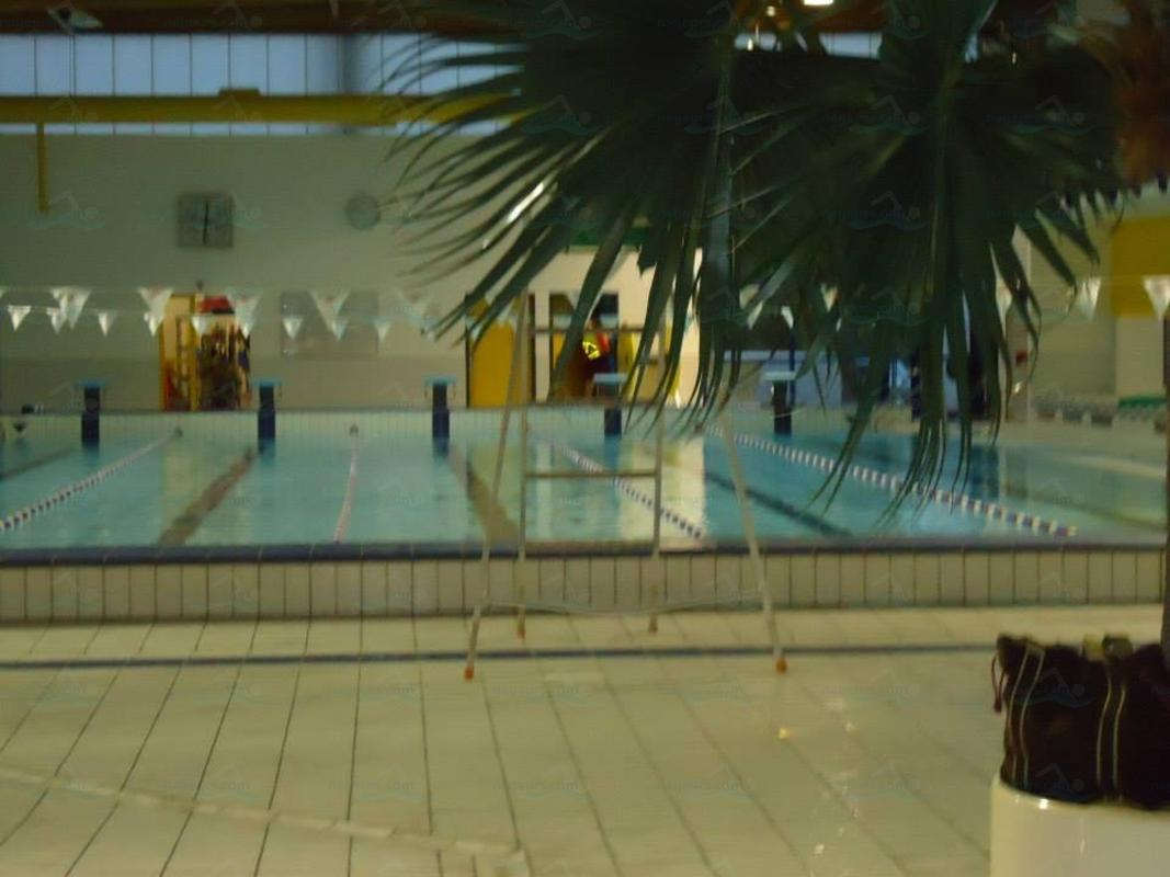 Piscine bois colombes for Colombes piscine