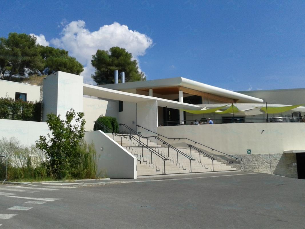 Photos piscine cap provence - Piscine municipale cassis nice ...