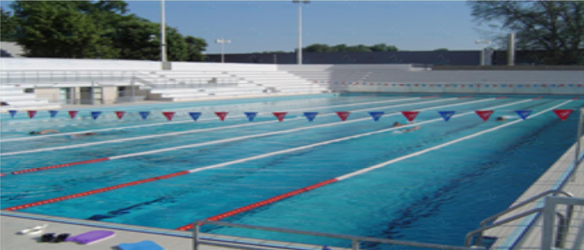 Piscines france midi pyr n es les piscines haute for Alex jany piscine