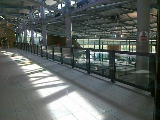 Photos centre aquatique de montigny le bretonneux - Piscine de montigny ...