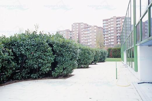Piscine de bois colombes horaires id es for Bois colombes piscine