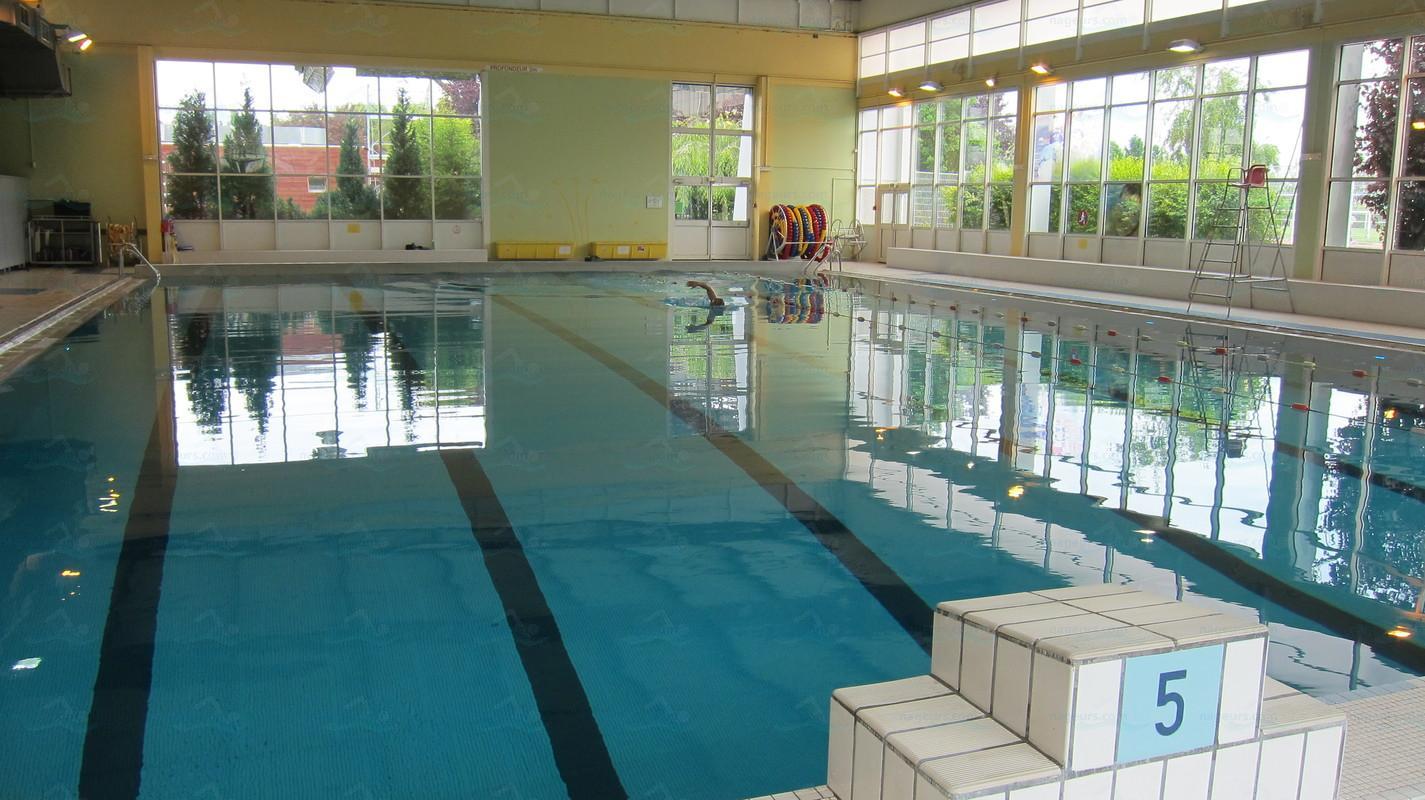 piscines france ile de france les piscines yvelines 78. Black Bedroom Furniture Sets. Home Design Ideas