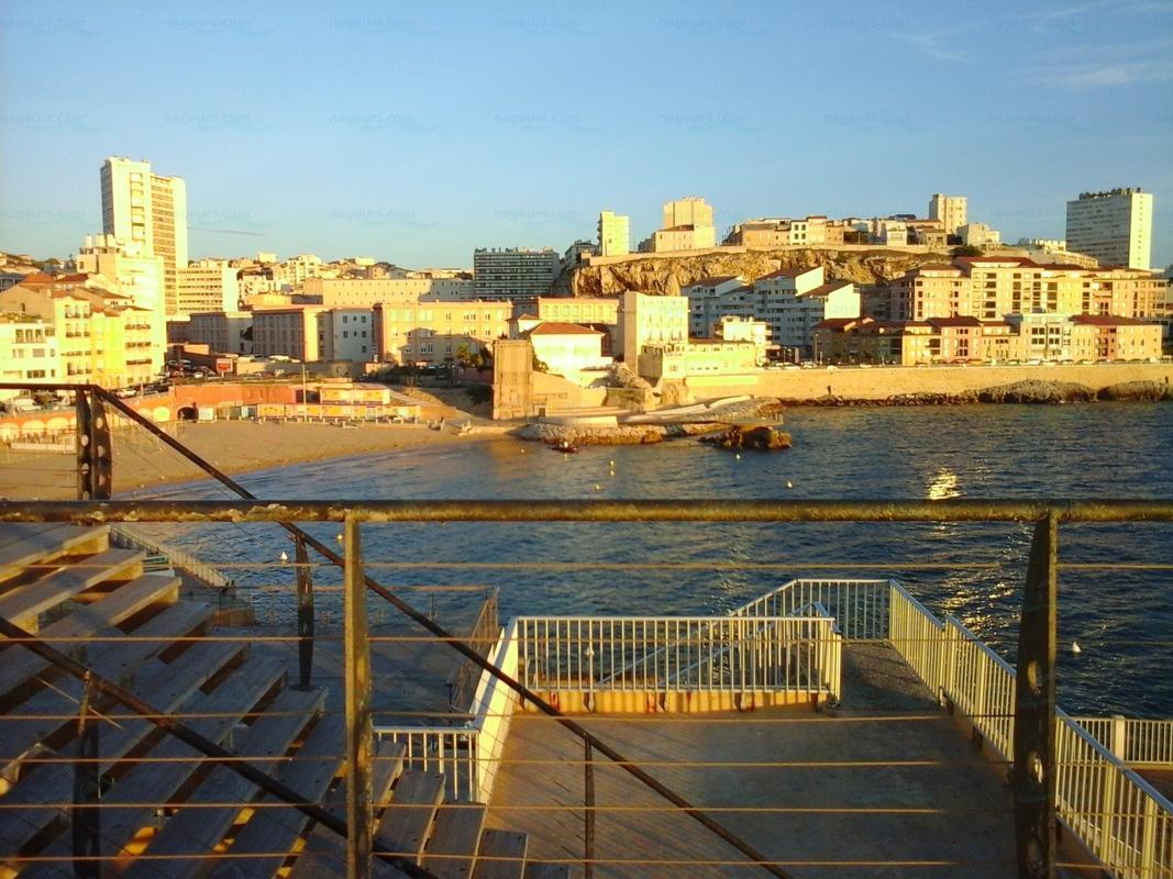 Photos Cercle Des Nageurs De Marseille