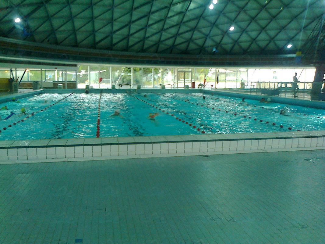 Noisy le grand piscine - Ivry sur seine code postal ...