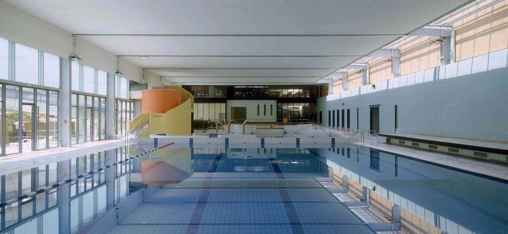 piscines france ile de france les piscines seine
