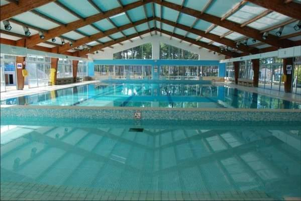 Piscines france aquitaine les piscines gironde 33 for Piscine universitaire