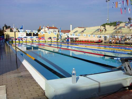 Piscines france languedoc roussillon les piscines for Piscine pyrenees orientales