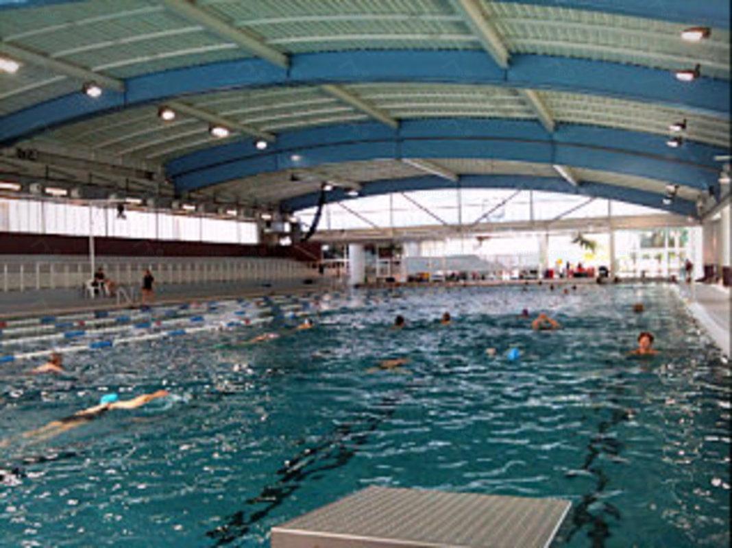 piscines france ile de france les piscines essonne