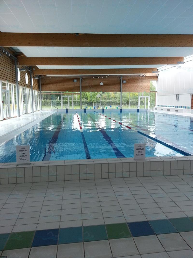 piscines france ile de france les piscines val d