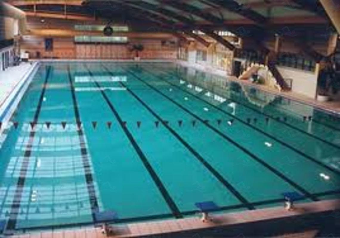 Piscines france haute normandie les piscines seine for Piscine petit couronne