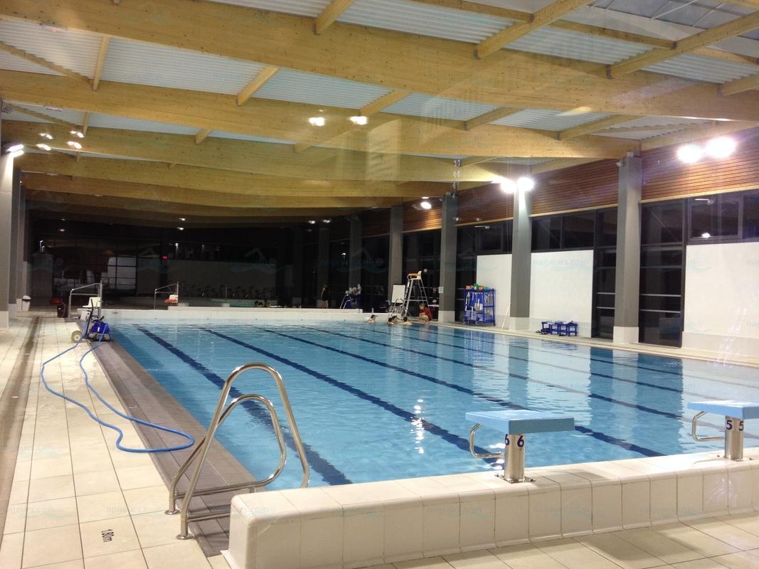 Piscines france aquitaine les piscines gironde 33 for Piscine 33