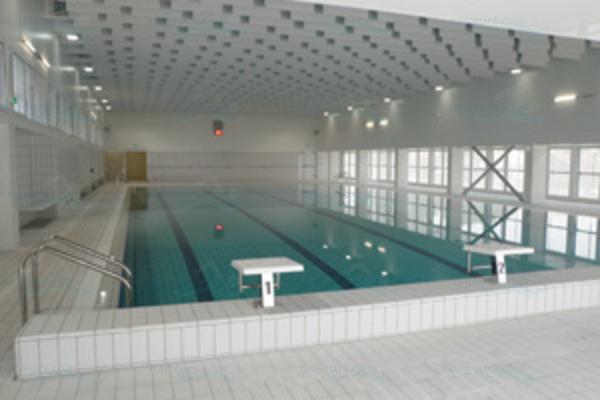 Photos piscine jean boiteux - Horaire piscine blagnac ...