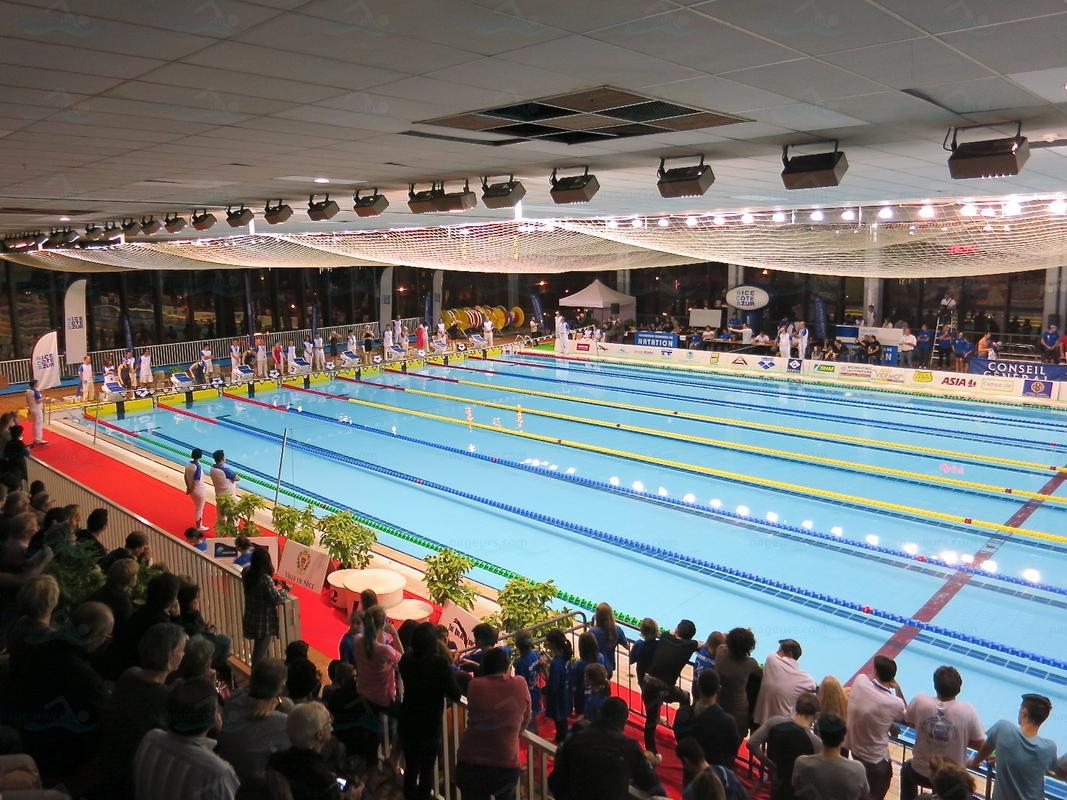 Piscines > France > PACA > Les piscines Alpes-Maritimes (06 ...