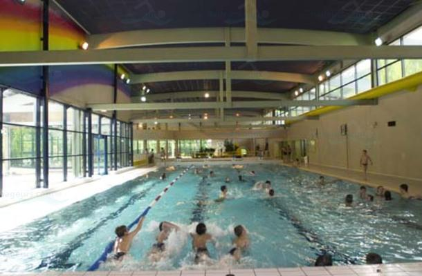 Piscines france alsace les piscines haut rhin 68 for Piscine wesserling