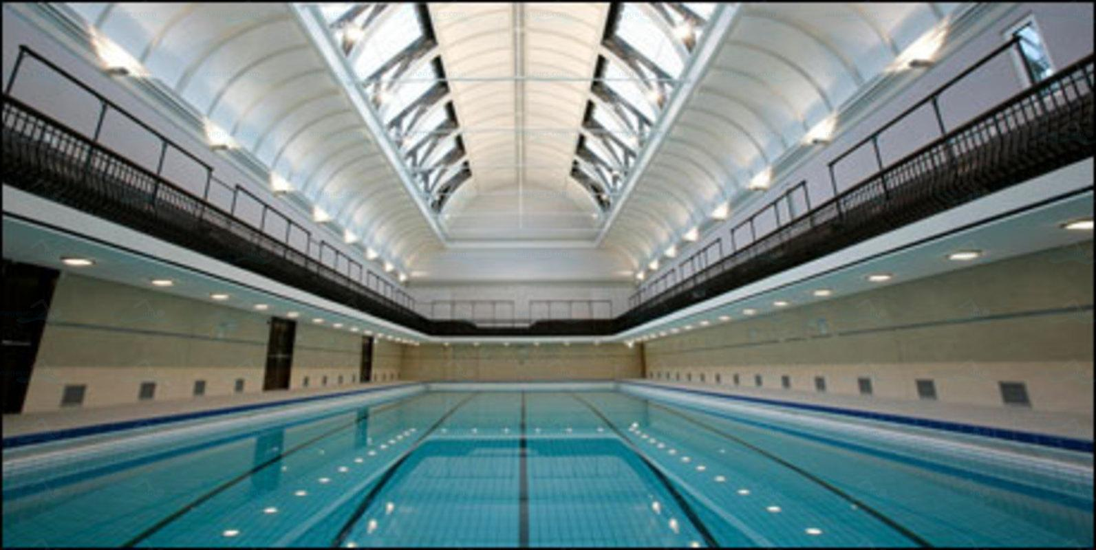 university of hertfordshire swimming pool annuaire des piscines royaume uni piscines