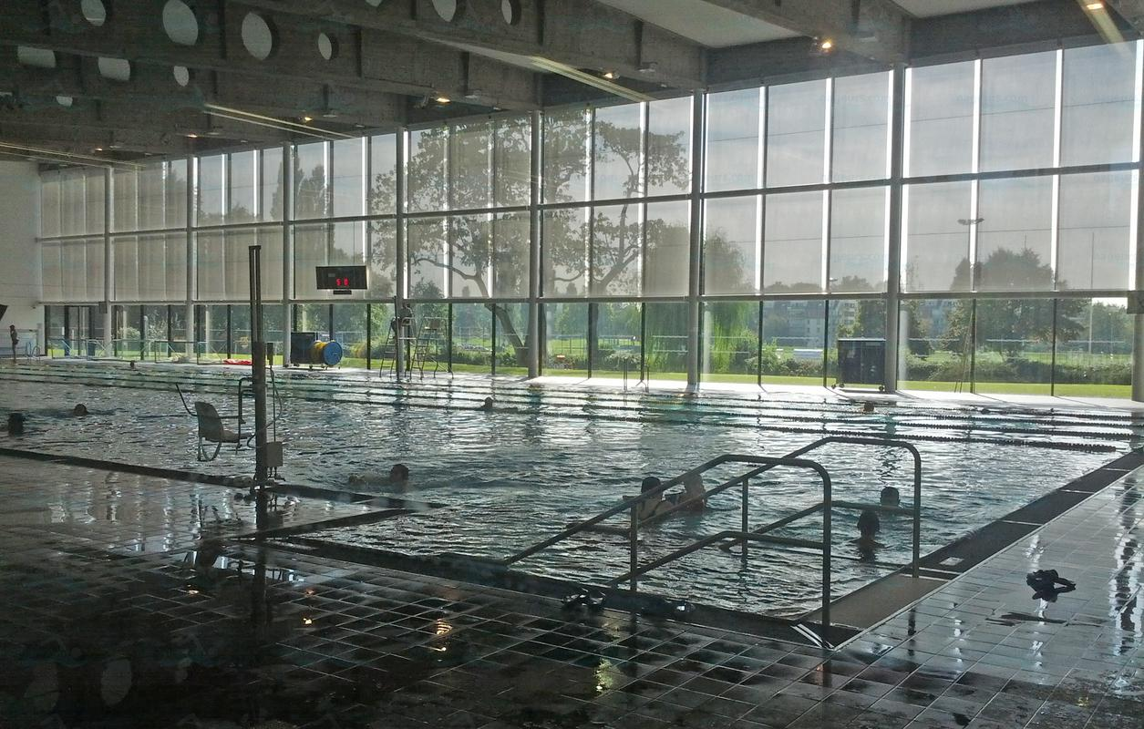 Piscines france alsace les piscines bas rhin 67 for Bischwiller piscine