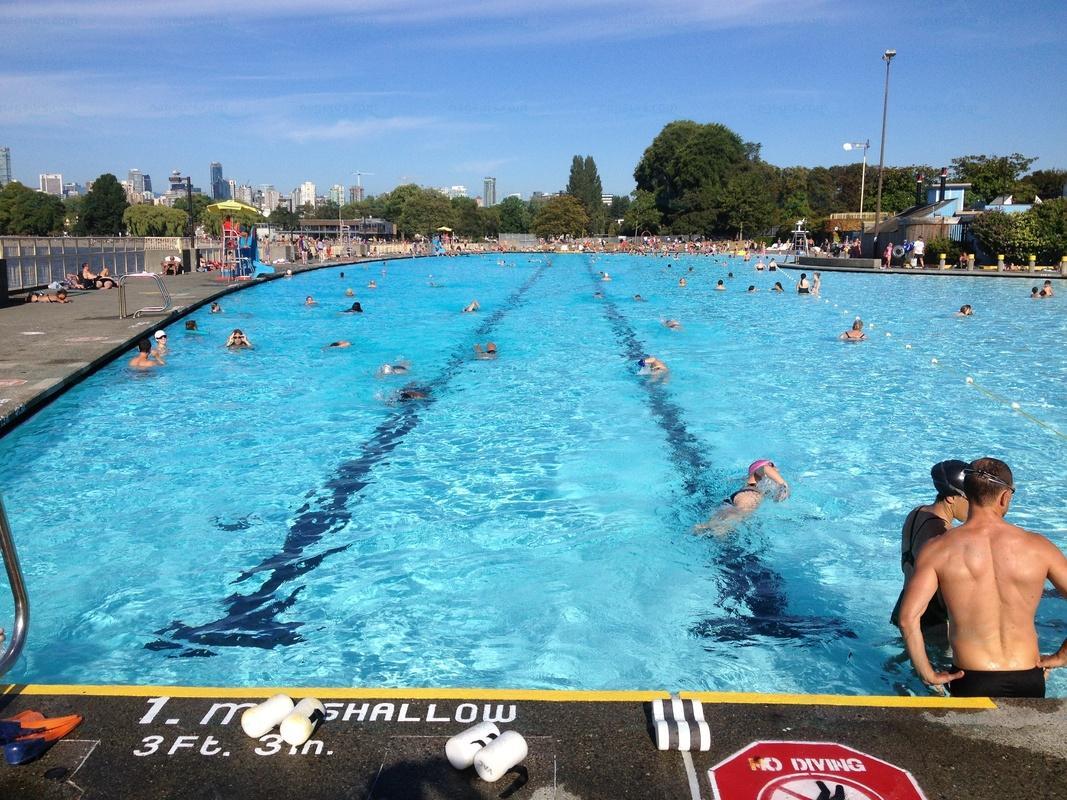 Annuaire des piscines canada piscines for Camping a quebec avec piscine