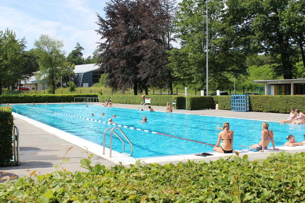 Piscines france alsace les piscines bas rhin 67 for Piscine saverne