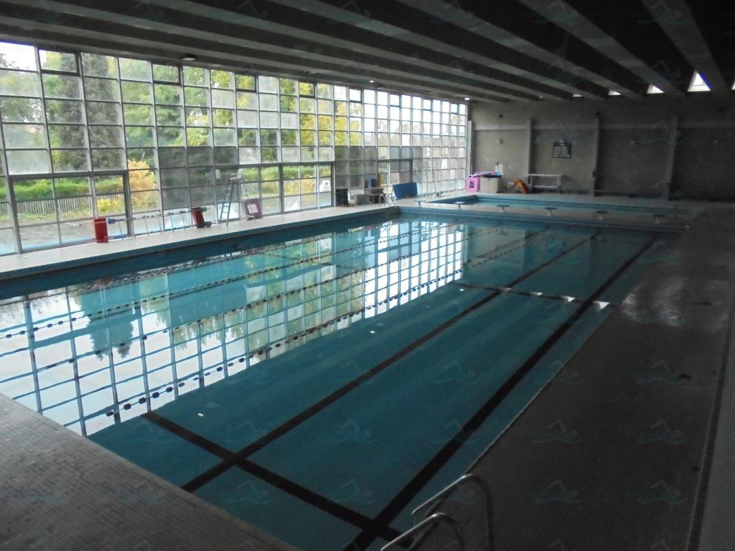 piscines france nord pas de calais les piscines nord 59. Black Bedroom Furniture Sets. Home Design Ideas