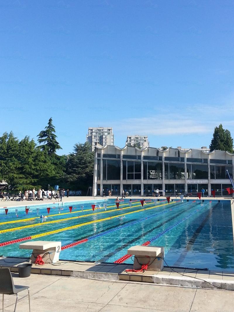 Photos piscine marville for Piscine saint geours de maremne