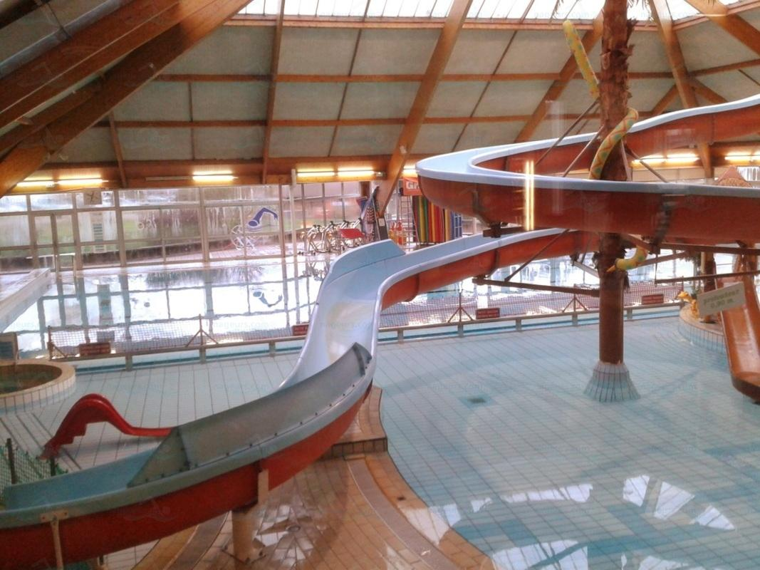 piscines france lorraine les piscines meurthe et