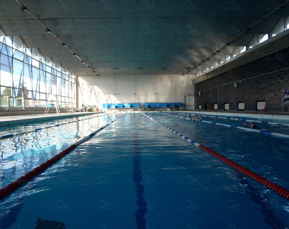 Piscine nanterre horaires - Horaire piscine nanterre ...