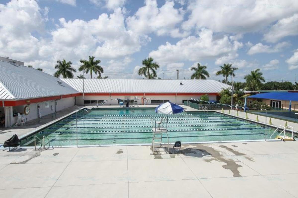 Annuaire des piscines etats unis piscines for Club piscine orleans