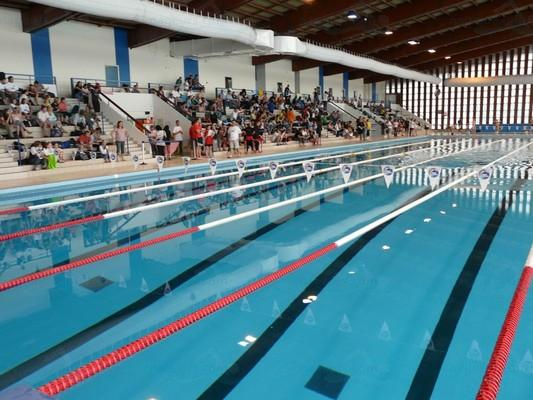 Piscines france champagne ardenne les piscines marne for Ouverture piscine reims