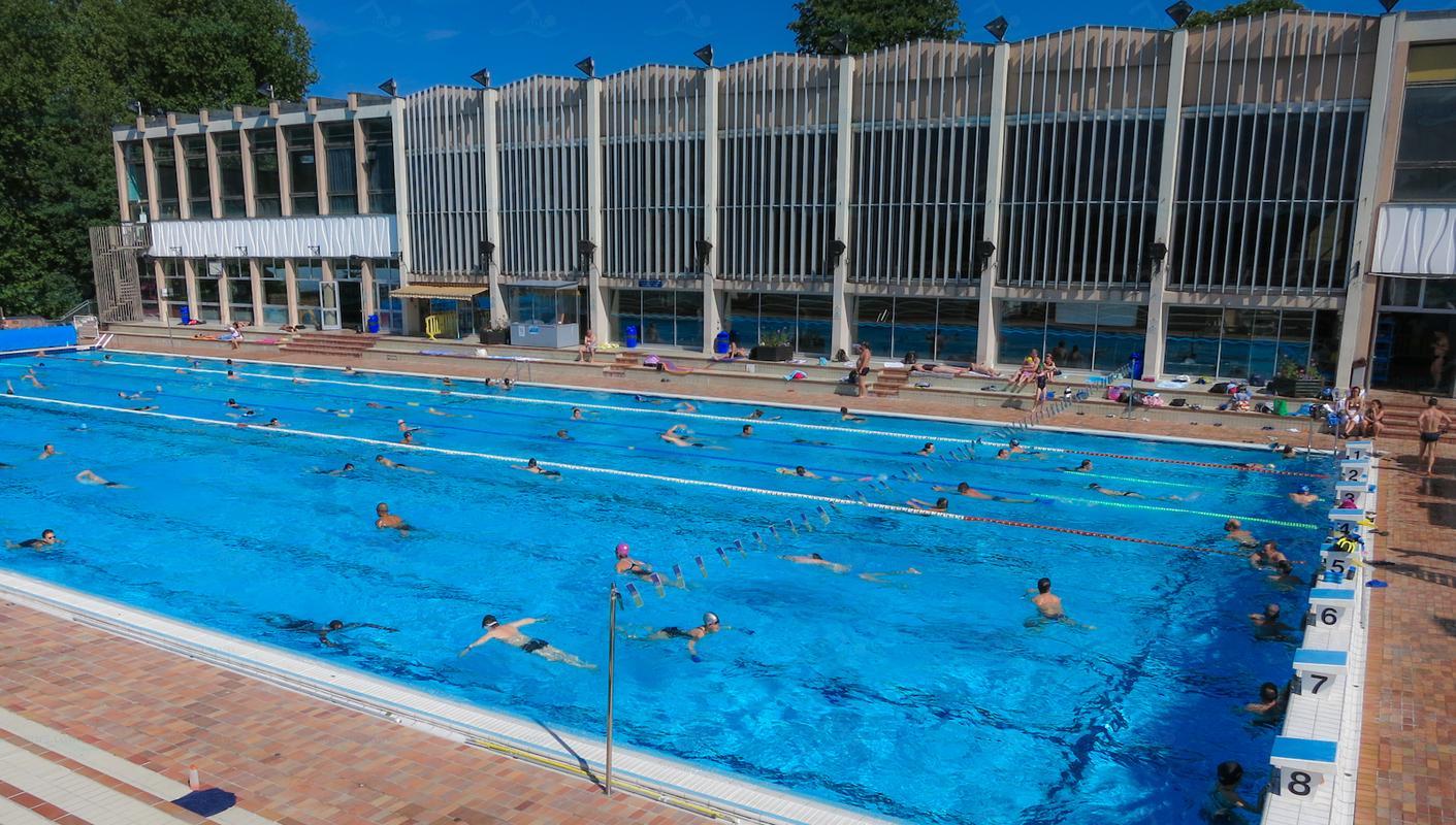 photos piscine de nogent sur marne