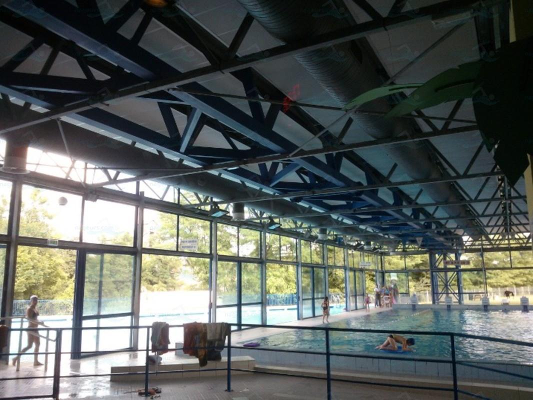 Piscines france aquitaine les piscines pyr n es for Piscine ustaritz