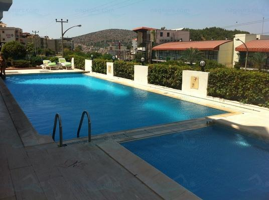 Annuaire des piscines turquie piscines - Piscine istanbul ...
