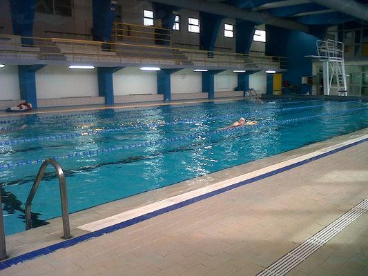 Deco piscine naturelle corse tours 2218 piscine for Piscine 5575